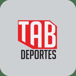 Logo | Tab Deportes
