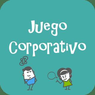 Logo | Juego Corporativo