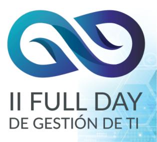 Logo | Full Day