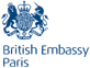 client_british_embassy
