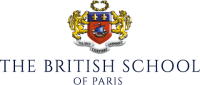 client_british_school_of_paris