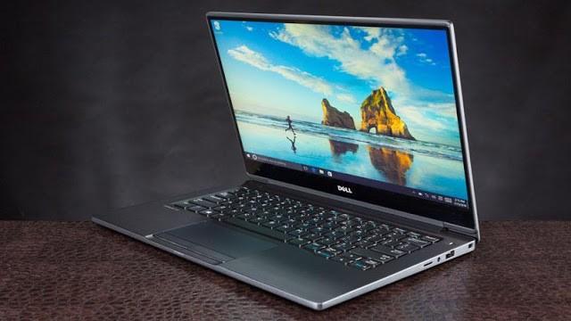 إذا كان لديك حاسوب Dell يجب عليك إلغاء تطبيق SupportAssist