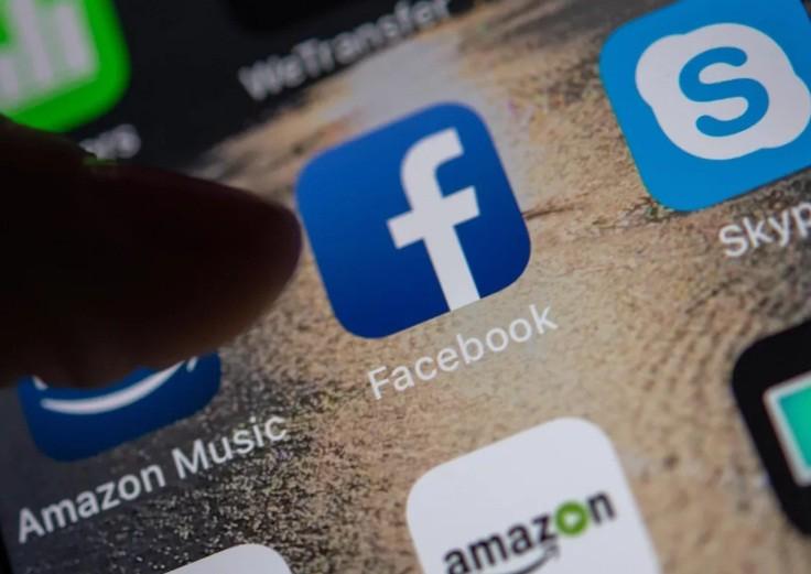 البث المباشر للفيس بوك تم منعه للمستخدمين في حالات معينة