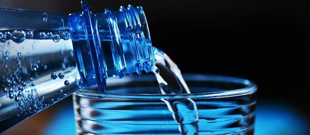 العلماء يقومون بـ تحلية المياه بتقنية علمية جديدة ونقاء غير مسبوق