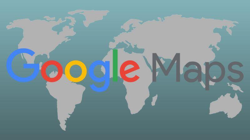 خرائط جوجل تضيف المطاعم والوجبات وأسعارها في تحديثها الجديد
