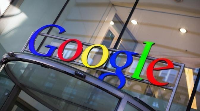 سوق Google Express يستعين باليوتيوب لزيادة الأرباح