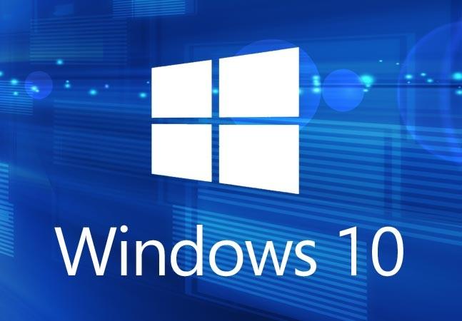مشكلة في تحديث windows 10 الأخير