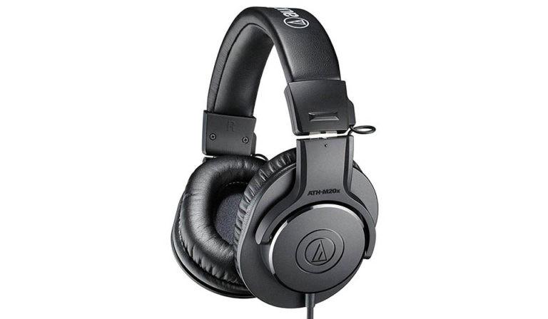 أفضل وأرخص سماعات رأس