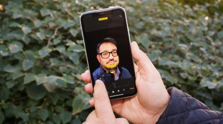Find My iPhone خدمة آبل التي تساعدك على استعادة جهازك