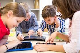 أفضل تطبيقات أندرويد مناسبة للأطفال