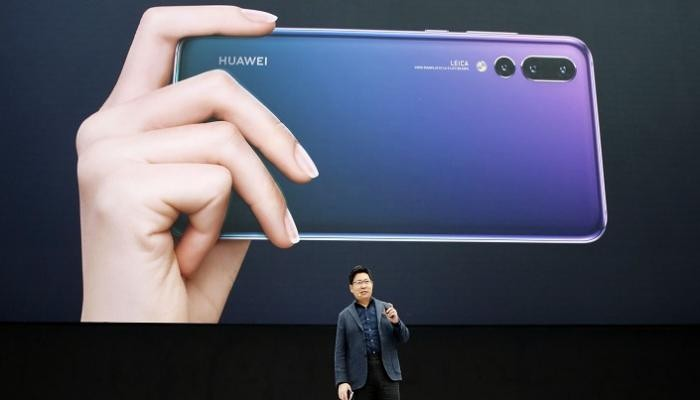 أول تأثير سلبي على الشركة على هواتف Huawei بعد الحظر الأمريكي