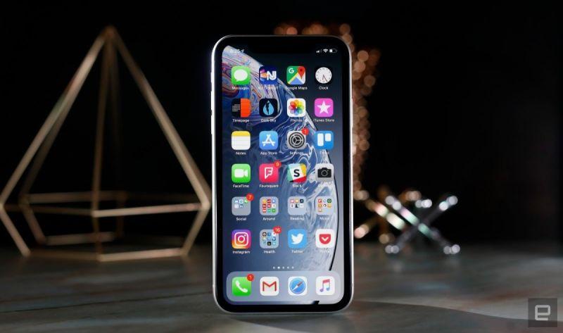 آبل تعترف بخداعها لمستخدمي هواتف iphone وتتعهد بالشفافية