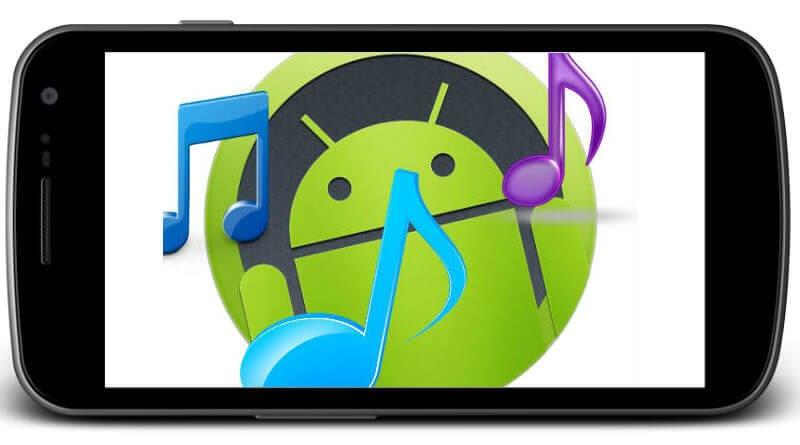 أفضل تطبيقات سماع الموسيقى للأندرويد