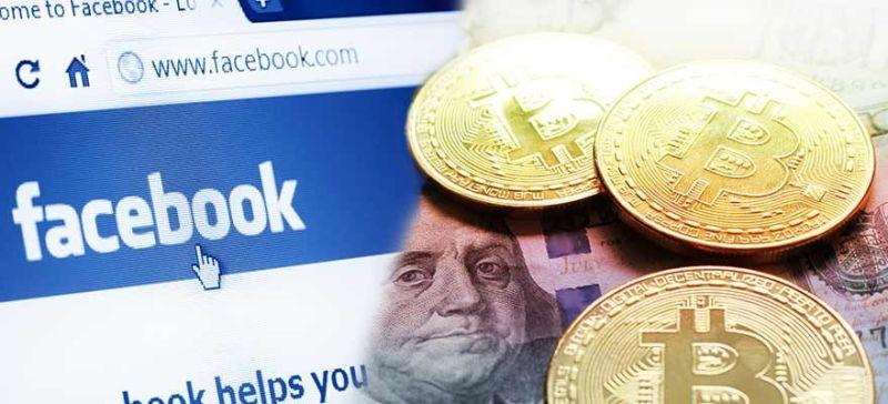 فيسبوك يحدد موعد إطلاق GlobalCoin