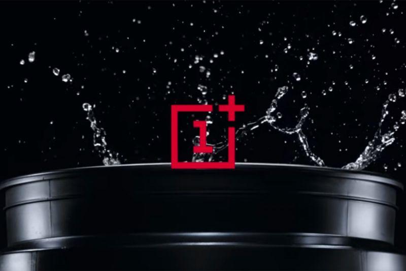 لماذا لم يحصل هاتف OnePlus 7 على الـ IP ؟.. وهل هو مقاوم للماء؟