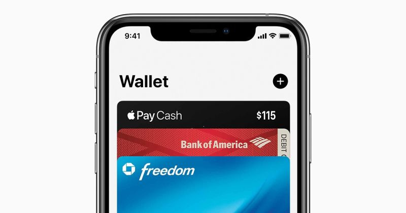 خمس ميزات لا تعرفها في Apple Wallet