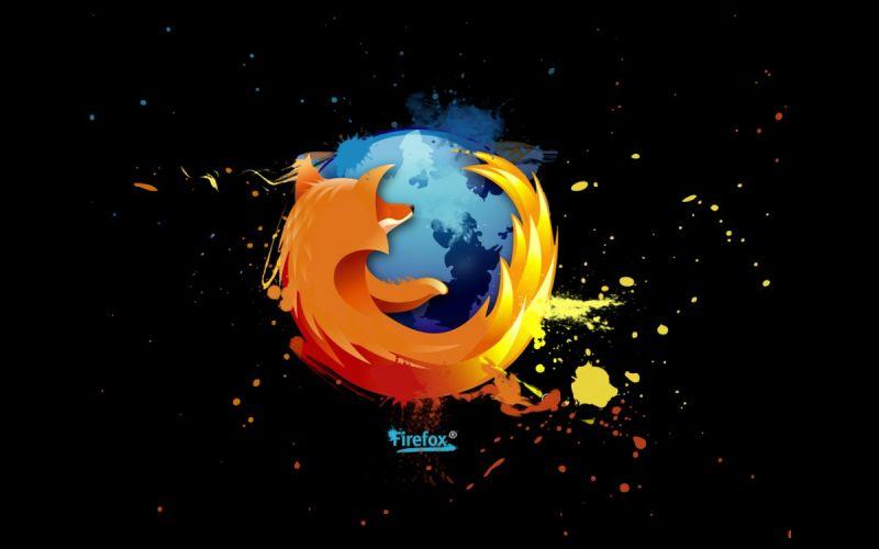 متصفح Firefox يضيف ميزة جديدة لحماية مستخدميه