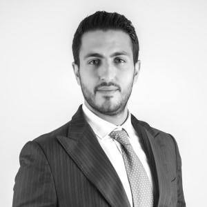 Samer Damaj