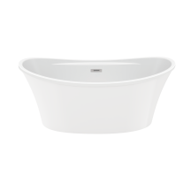 Freestanding Tub Freestanding Bath Qualitybath Com