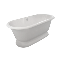 Freestanding Tub Freestanding Bath Qualitybath Com