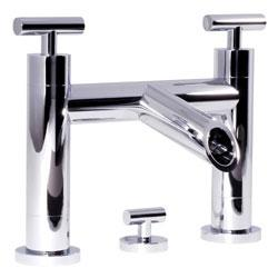 Low Water Pressure Kitchen Faucet Faucets Lowes Shower
