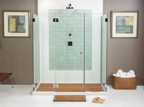 mtiteak bath - Teak Bath Mat