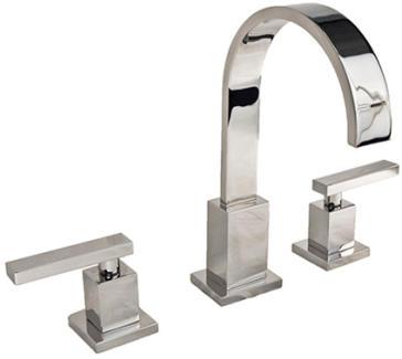 Bathroom Faucets Newport Brass newport brass 2040 secant bathroom faucet | qualitybath