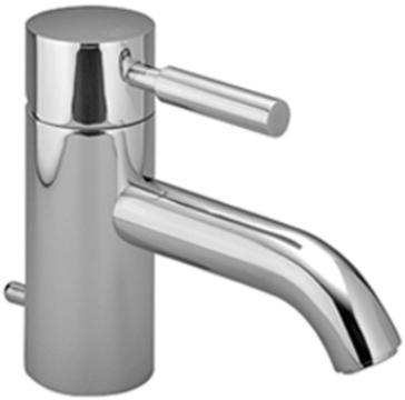 dornbracht 33502625 single lever lavatory mixer. Black Bedroom Furniture Sets. Home Design Ideas