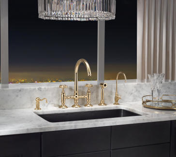 rohl a1461ws image1