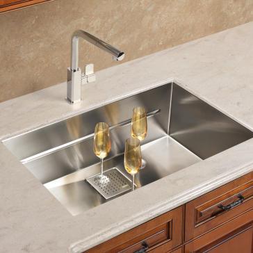franke pkx11028 image 1 franke sinks image 2 - Kitchen Sinks Franke
