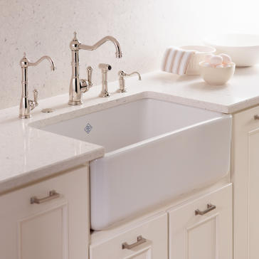 Rohl RC3018 Image 1