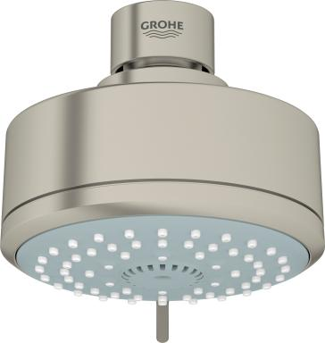 shower heads image2 grohe image3