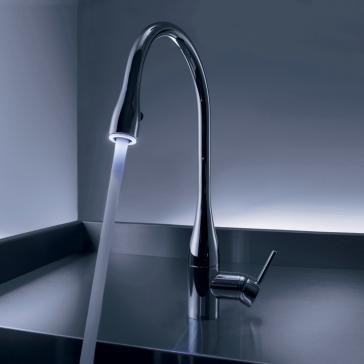 KWC 10.121.102/10.111.102 Image 1 KWC Faucets ...