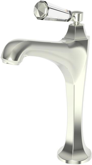 Newport brass 1233 1 metropole bathroom faucet for Newport bathroom fixtures