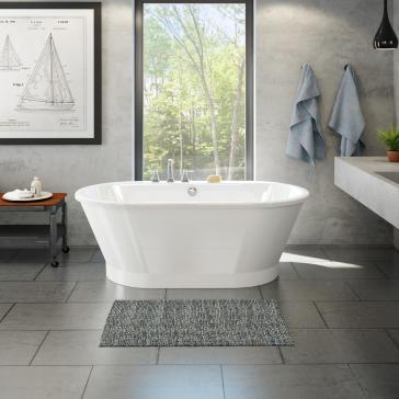 Image result for maax brioso soak tub