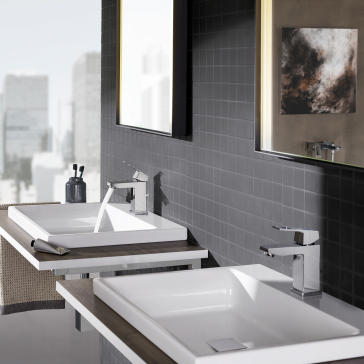 grohe image1