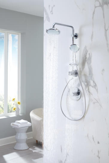 Grohe 26192000 Image 1