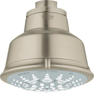 grohe image1 grohe shower heads image2