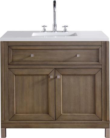 James Martin Furniture 305 V36 Www Image 1