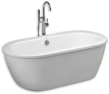 Image Result For Acrylic Tub Weight Limit