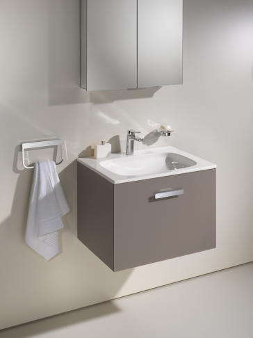 Charmant Inspiration Bathroom Cabinets Kzn