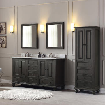 ... Avanity Bathroom Vanities Image 18