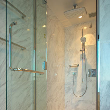 hansgrohe image1 hansgrohe shower heads image2 - Hansgrohe Shower