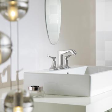hansgrohe image1 - Hansgrohe Faucets