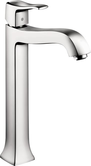 hansgrohe image1 hansgrohe bathroom faucets image2