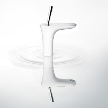 hansgrohe bathroom faucets image4