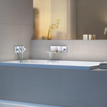 axor image1 axor tub faucets image2