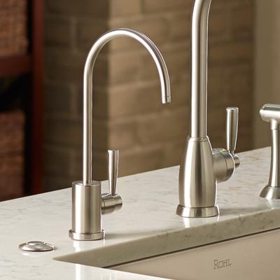 water filters - Kitchen Sink Water Dispenser