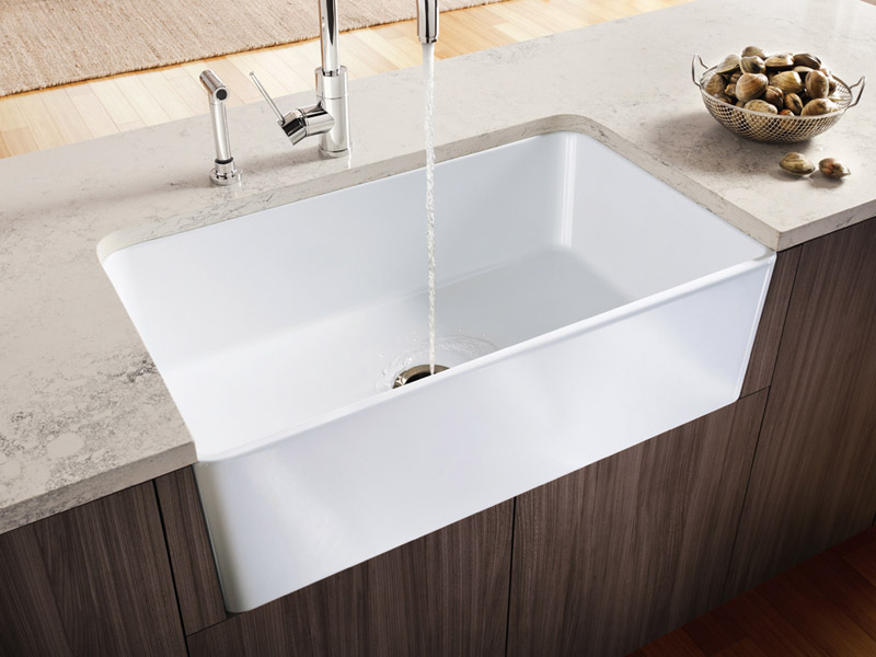 Bathroom Vanities East Brunswick Nj quality bath | shop for bathroom vanities, kitchen sinks, faucets