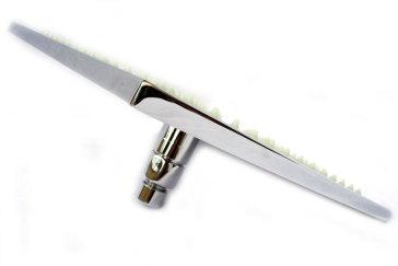 Alfi LED5005 image-2